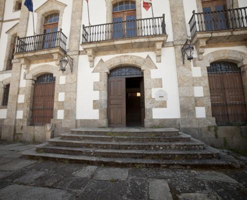 ayuntamiento_3