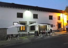 hotel_lafuente