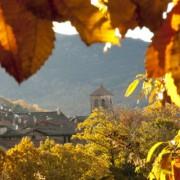 otoño_candelario-21-980x400