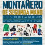 mercadillo montañero (1)