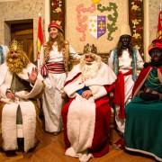 Cabalgata de reyes Candelario 2015-53