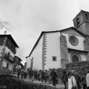 Domingo de ramos Candelario-20