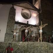 Semana Santa en Candelario-151