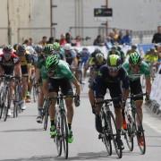 sprint-bilbao-cyl