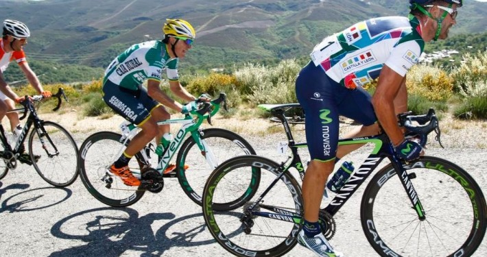 Vuelta-ciclista-a-Castilla-y-León.-Foto-leonoticias.com_