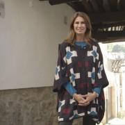 ana_garcia-sineriz_en_modo_viajero
