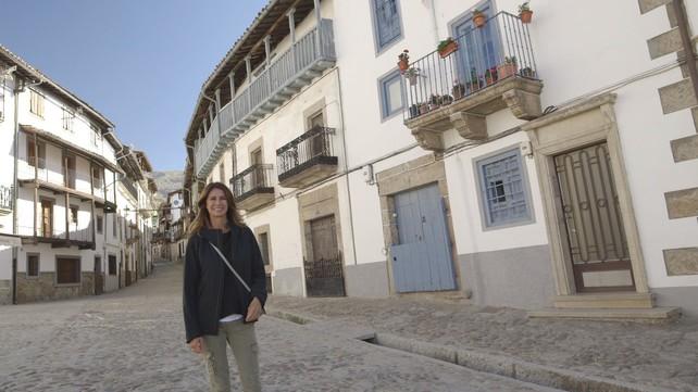 viajando_por_espana