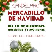 cartel-navidad-candelario