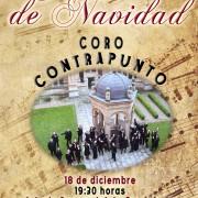concierto-coral