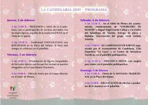 Candelaria2 (2)
