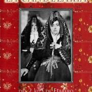 cartel_Candelaria (1)