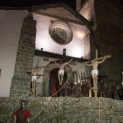 Semana Santa en Candelario8