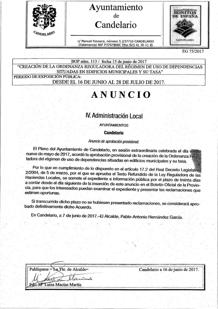 ANUNCIO1