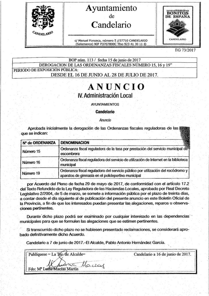 ANUNCIO3