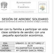 A3134FD9-02C5-4E05-91D1-1562F68BC73A