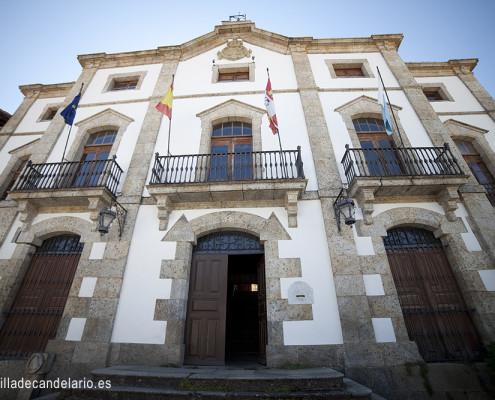 ayuntamiento_2