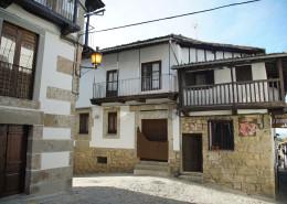 Casa bodega la Regadera de Candelario-19