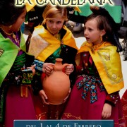 cartel_Candelaria18