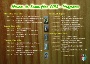 programa_verano2 (1)